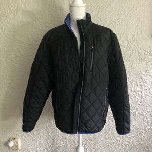 Brand New Land's End Jacket.  A Poshmark Find!